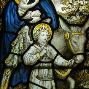 St Dubricius & All Saints Photo